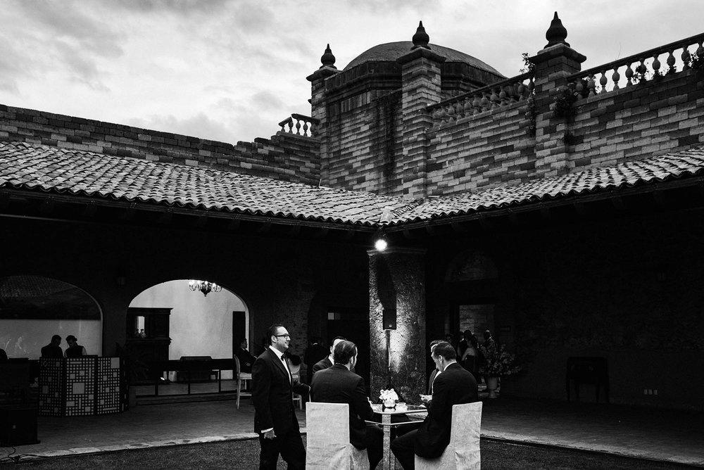 fotografo_de_bodas_queretaro__hacienda_viborillas_27.jpg