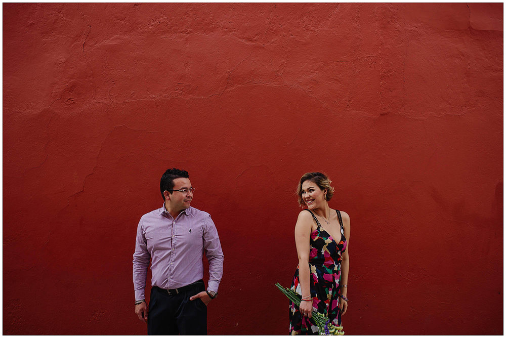 Trash_the_dress_san_miguel_de_allende_juan_luis_jimenez_04.jpg