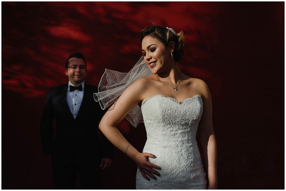Trash_the_dress_san_miguel_de_allende_juan_luis_jimenez_16.jpg