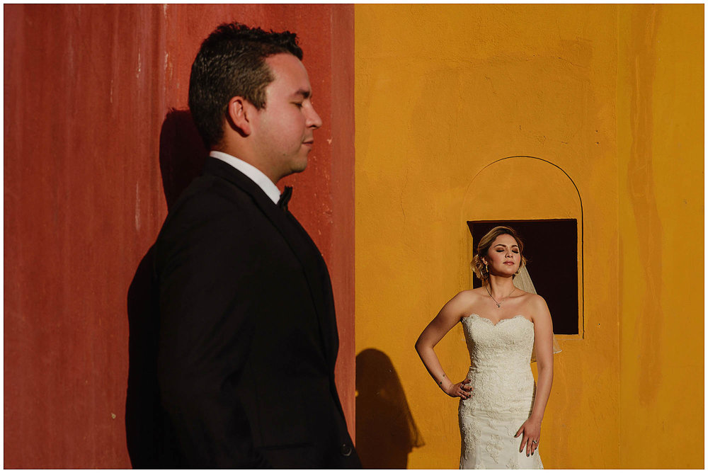 Trash_the_dress_san_miguel_de_allende_juan_luis_jimenez_19.jpg