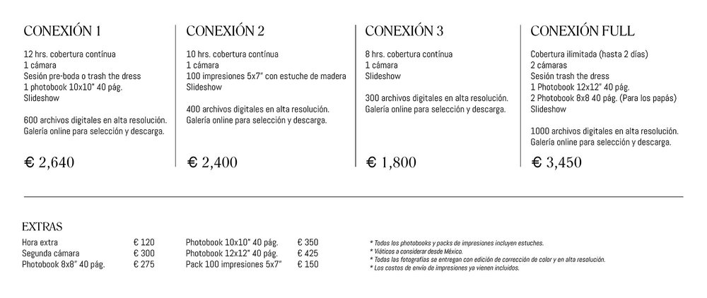 Costos destino EUROPA.jpg
