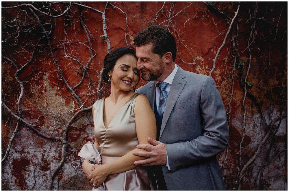 fotografo-bodas-viñedo-puerta-lobo-011.jpg