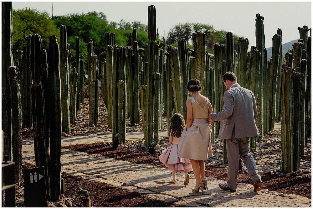 fotografo-bodas-viñedo-puerta-lobo-013.jpg