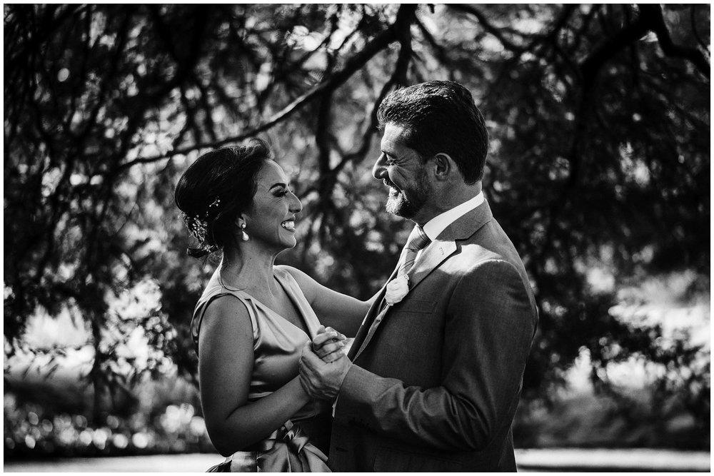 fotografo-bodas-viñedo-puerta-lobo-017.jpg