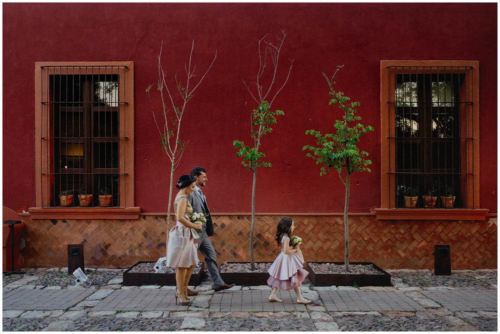fotografo-bodas-viñedo-puerta-lobo-021.jpg