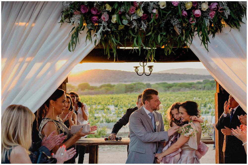 fotografo-bodas-viñedo-puerta-lobo-028.jpg