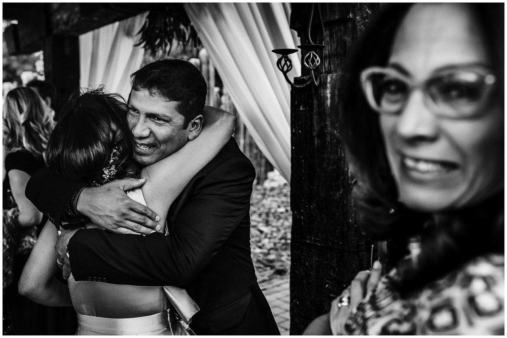 fotografo-bodas-viñedo-puerta-lobo-030.jpg