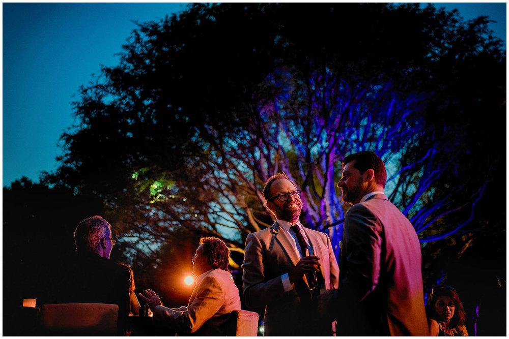 fotografo-bodas-viñedo-puerta-lobo-037.jpg