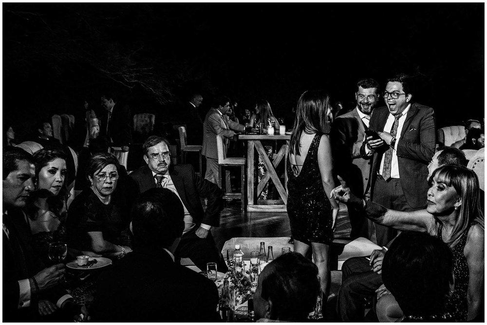 fotografo-bodas-viñedo-puerta-lobo-038.jpg