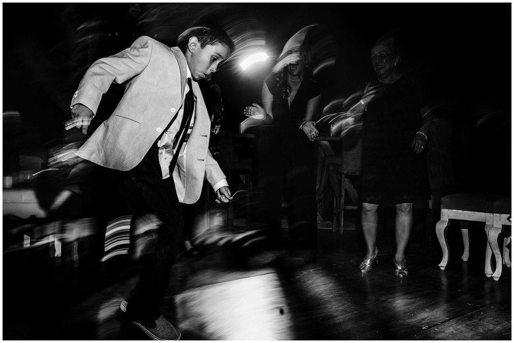 fotografo-bodas-viñedo-puerta-lobo-044.jpg