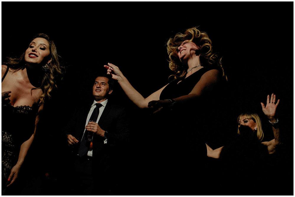 fotografo-bodas-viñedo-puerta-lobo-047.jpg