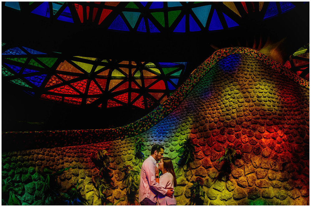 nido quetzalcoatl juan luis jimenez fotografo bodas cdmx destino vitrales abstracto 21.JPG