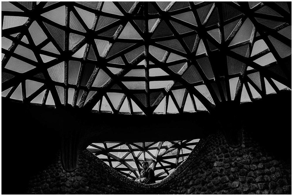 nido quetzalcoatl juan luis jimenez fotografo bodas cdmx destino vitrales abstracto 25.JPG