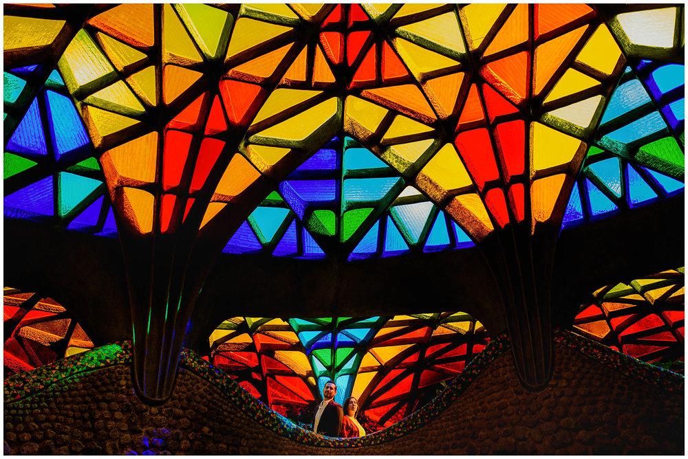 nido quetzalcoatl juan luis jimenez fotografo bodas cdmx destino vitrales abstracto 27.JPG