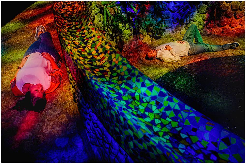 nido quetzalcoatl juan luis jimenez fotografo bodas cdmx destino vitrales abstracto 28.JPG