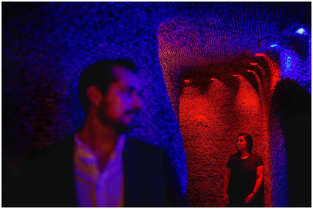 nido quetzalcoatl juan luis jimenez fotografo bodas cdmx destino vitrales abstracto 29.JPG