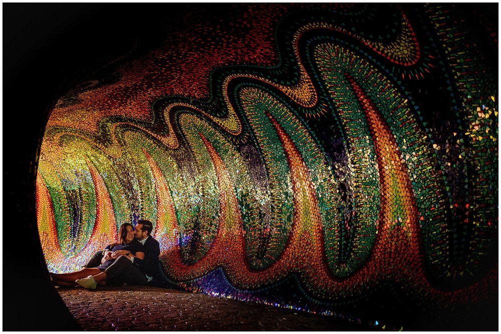 nido quetzalcoatl juan luis jimenez fotografo bodas cdmx destino vitrales abstracto 30.JPG