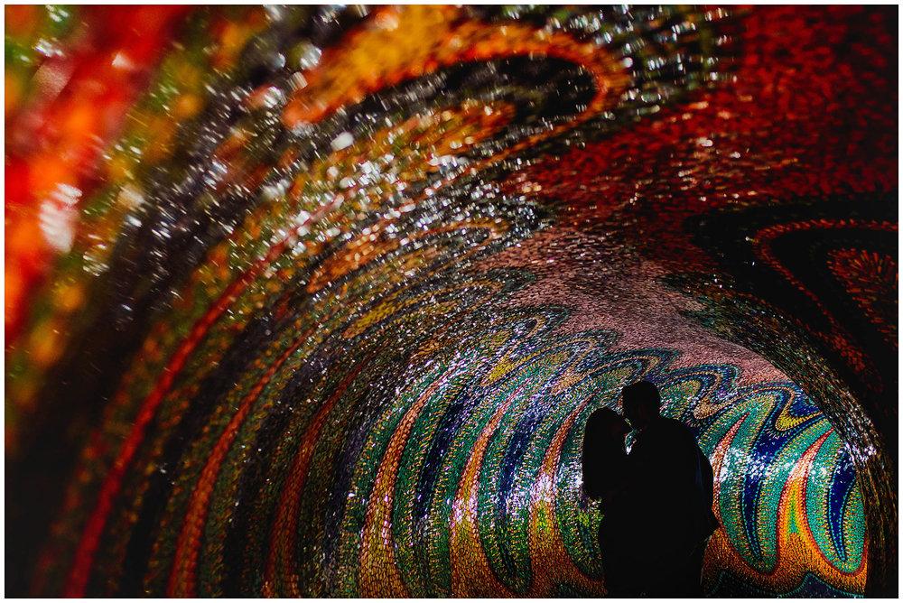 nido quetzalcoatl juan luis jimenez fotografo bodas cdmx destino vitrales abstracto 33.JPG