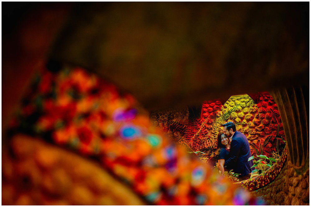 nido quetzalcoatl juan luis jimenez fotografo bodas cdmx destino vitrales abstracto 35.JPG