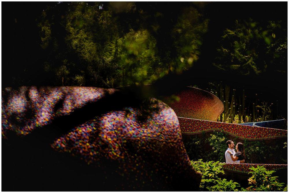 nido quetzalcoatl juan luis jimenez fotografo bodas cdmx destino vitrales abstracto 38.JPG