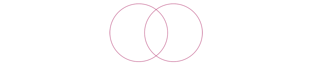 circles_pink_spacer.png