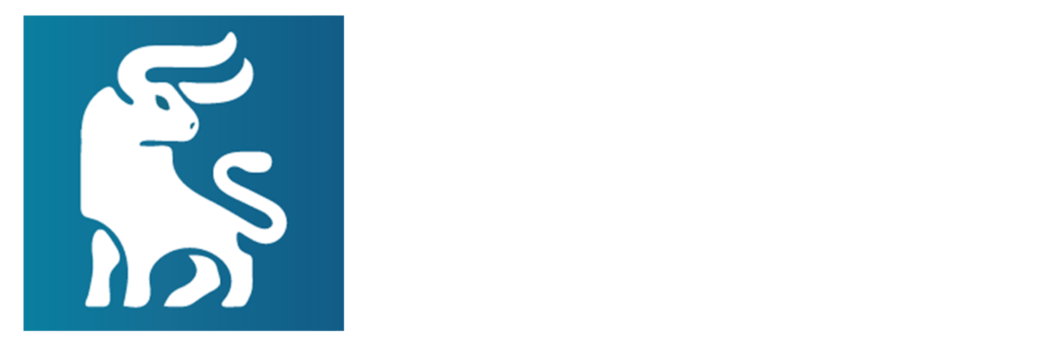 Gordon Investment Research