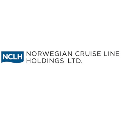 norwegian-cruise-line-holdings_416x416.jpg