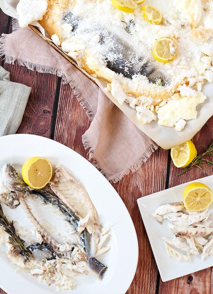 salt-baked-branzino-dinner.jpg