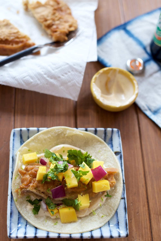 beer-battered-fried-fish-tacos.jpg