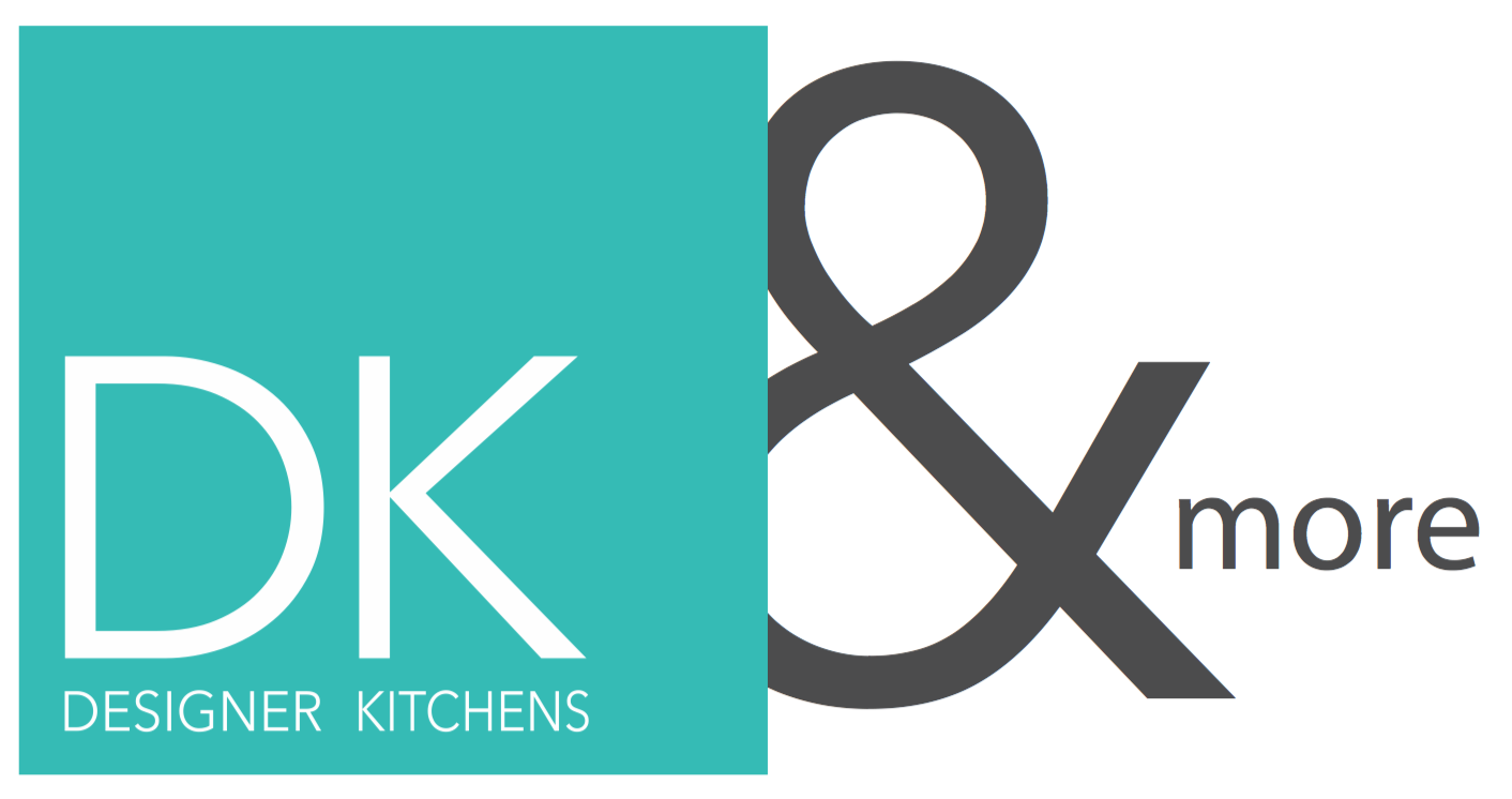 DK&M | Design Kitchens and More