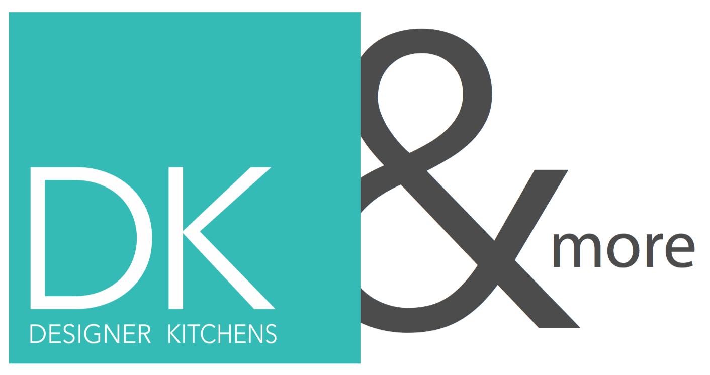 DK&More   Designer Kitchens
