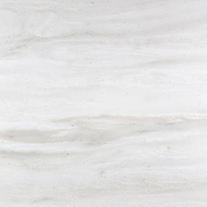 Stellar-White-Honed-Marble_web.jpg