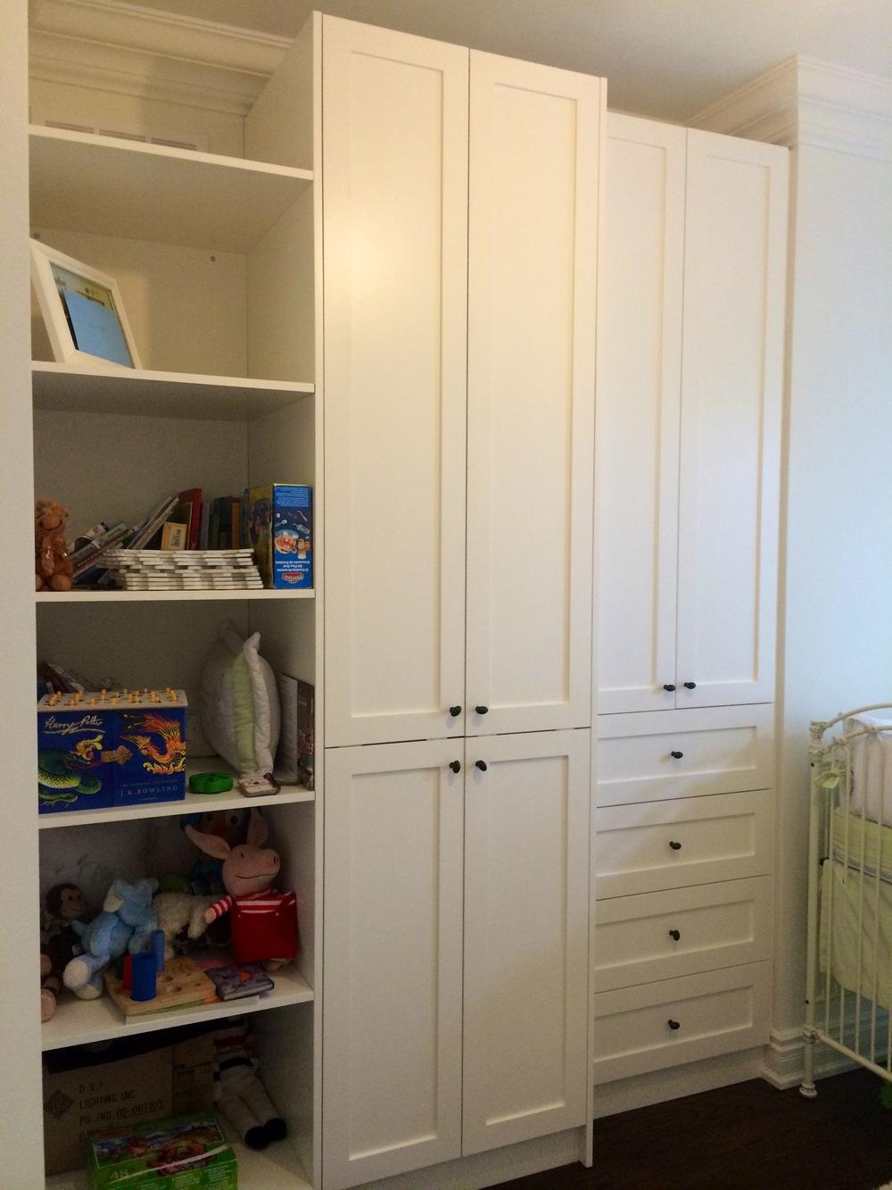 babies-room-closet_15486906031_o.jpg
