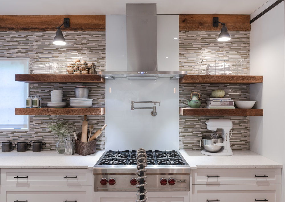Beckwith-Interiors_Kitchen-Dining_6.jpg