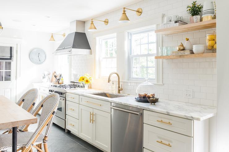Gold Kitchens Of Designer Kitchens And More Dk M Design Kitchens