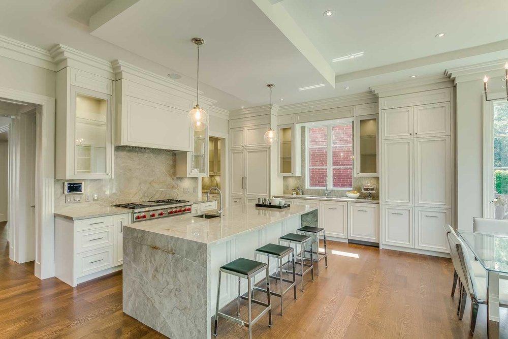 Interior Design Kitchen Traditional. Interior Design Kitchen Traditional