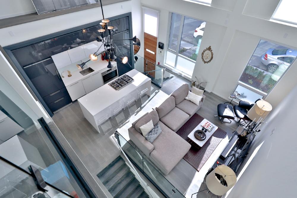 dkm modern kitchen design.jpg