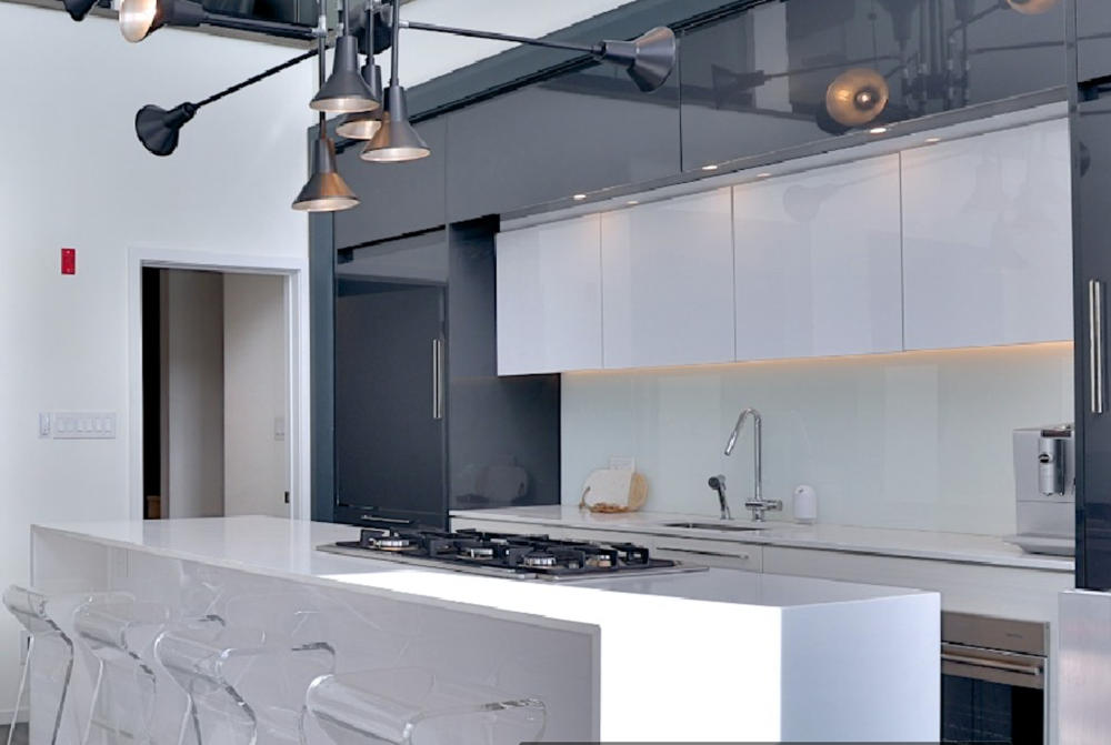 dkm modern kitchen design.png