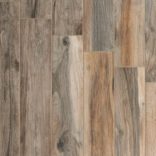 Kitchen Tile Design — DK&M   Design Kitchens and More