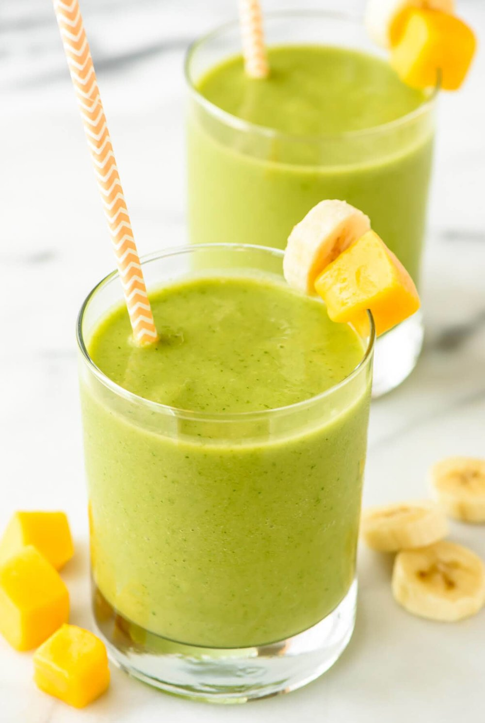 Mango-Green-Smoothie-Recipe.jpg