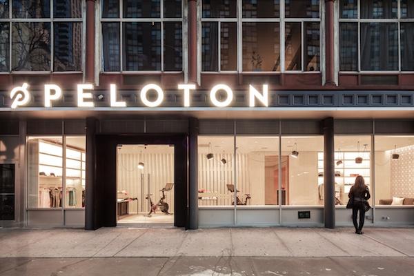 Peloton-4.jpg