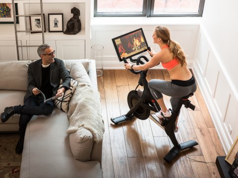 peloton-bike-living-room.jpg