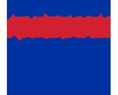 PTAMD_spark-logo.png