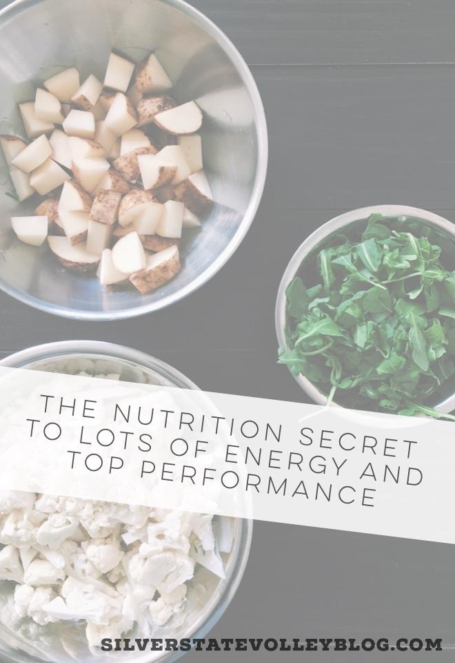 Nutrition Secret_pinterest.jpg