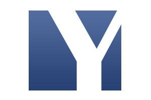 YouthPros