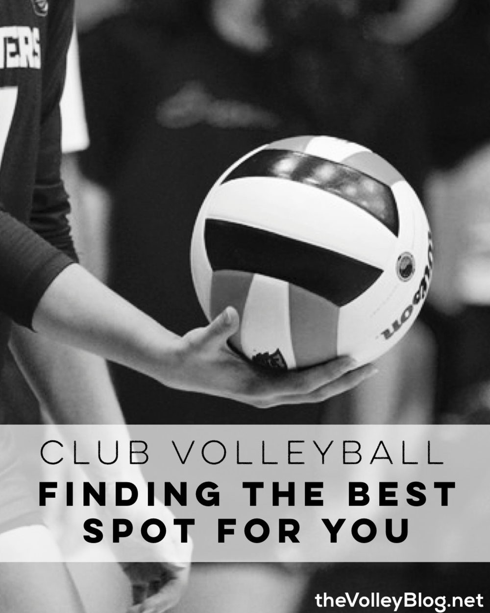 clubvolleyballyourspot1