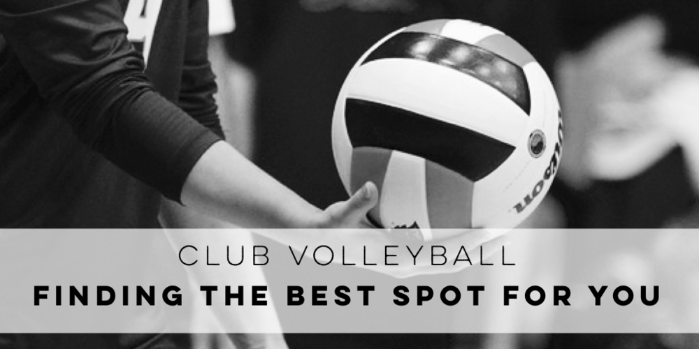 clubvolleyballyourspot3