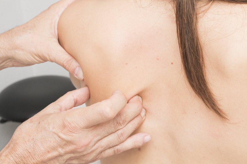 massage-2441746_1920.jpg