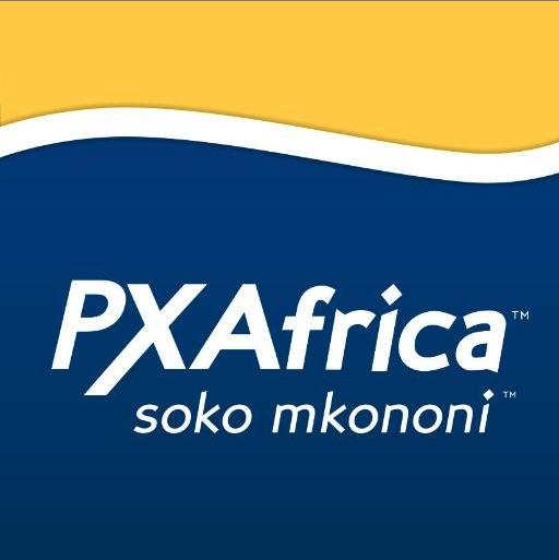 PXAfrica Logo.png