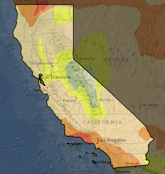 ca_drought.PNG